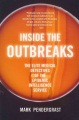 Product Inside the Outbreaks