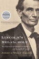Product Lincoln's Melancholy