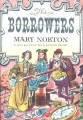 Product The Borrowers