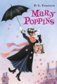 Product Mary Poppins