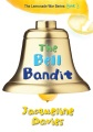 Product The Bell Bandit