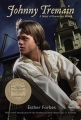 Product Johnny Tremain