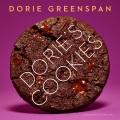 Product Dorie's Cookies