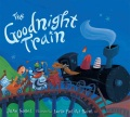 Product The Goodnight Train