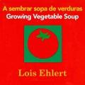 Product A sembrar sopa de verduras / Growing Vegetable Sou