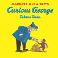 Product Curious George Takes a Train