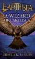 Product A Wizard of Earthsea
