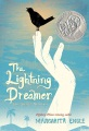 Product The Lightning Dreamer