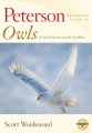 Product Owls of North America and the Caribbean