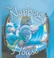 Product The Napping House