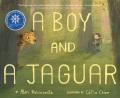 Product A Boy and a Jaguar