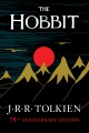 Product The Hobbit, Or, There and Back Again