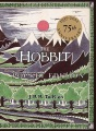 Product The Hobbit