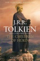 Product The Children of Hurin