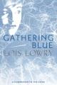 Product Gathering Blue