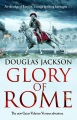 Product Glory of Rome