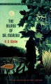 Product The Island of Dr. Moreau