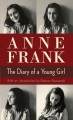 Product Anne Frank the Diary of a Young Girl