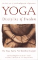 Product Yoga