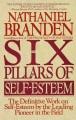 Product The Six Pillars of Self-Esteem