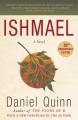 Product Ishmael