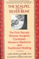 Product The Scalpel and the Silver Bear