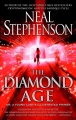 Product The Diamond Age