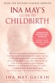 Product Ina May's Guide to Childbirth