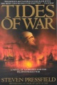 Product Tides of War: A Novel of Alcibiades and the Peloponnesian War