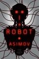 Product I, Robot