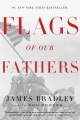 Product Flags of Our Fathers