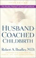 Product Husband-Coached Childbirth