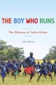 Product The Boy Who Runs