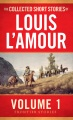 Product The Collected Short Stories of Louis L'amour