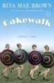 Product Cakewalk