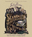 Product The Scandalous Sisterhood of Prickwillow Place