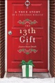 Product The 13th Gift