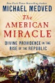 Product The American Miracle