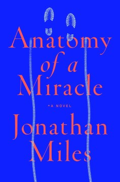 Product Anatomy of a Miracle