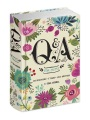Product Q&A a Day for Moms
