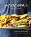 Product Shake Shack