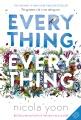 Product Everything, Everything