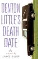 Product Denton Little's Deathdate