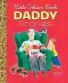 Product Little Golden Book Daddies