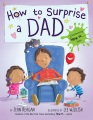 Product How to Surprise a Dad