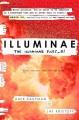 Product Illuminae