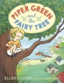 Product Piper Green and the Fairy Tree