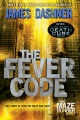 Product The Fever Code
