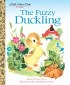Product The Fuzzy Duckling