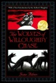 Product The Wolves of Willoughby Chase